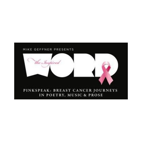 pinkspeak-breast-cancer-journeys-poetry-music-pro-94