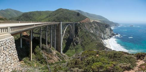 Bixby_Creek_Bridge,_California,_USA_-_May_2013