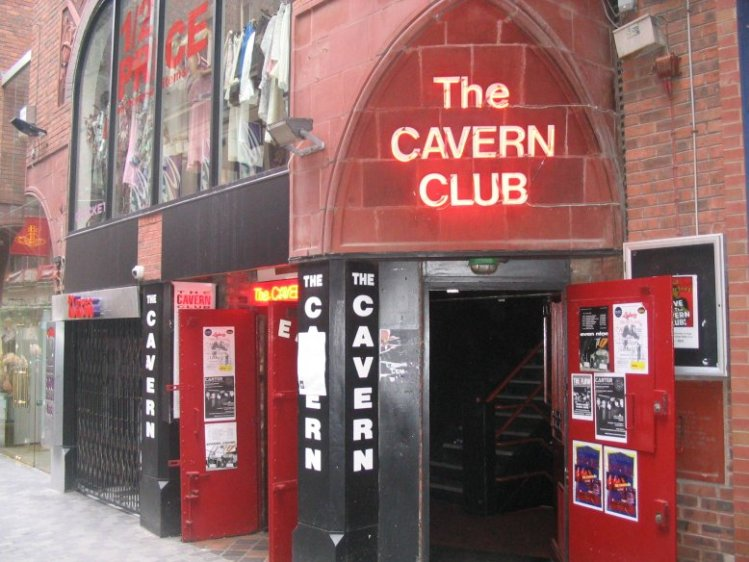 cavern-club1