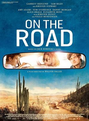 On_the_Road_FilmPoster