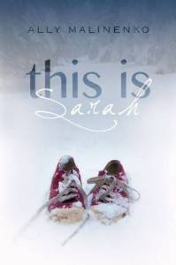 this is sarah