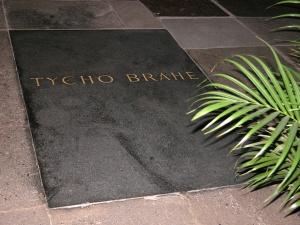 Tycho_Brahe_Grave_DSCN2900