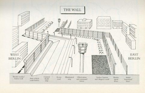 wall001
