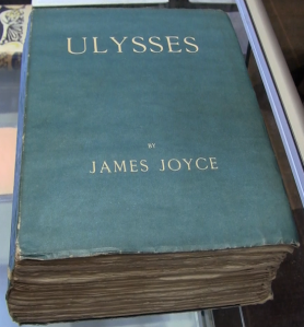 Toronto-Book-Fair-Ulysses