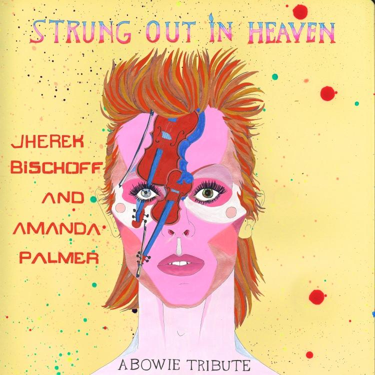 Bowie-AFP-COVER-option-2-EDIT.jpg