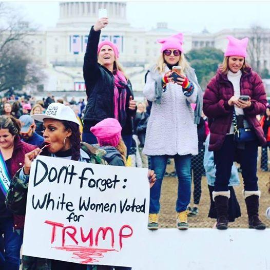 whitewomen