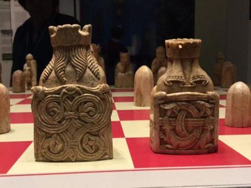 chess7