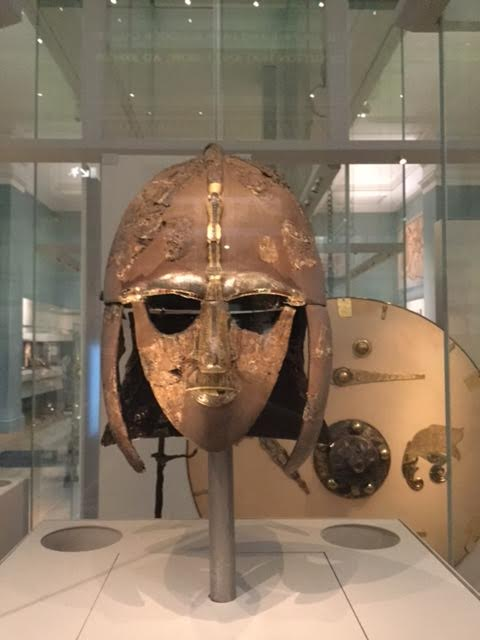 museum5