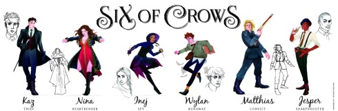 Six-of-Crows-cast