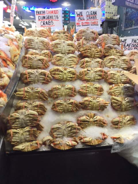 pike market2