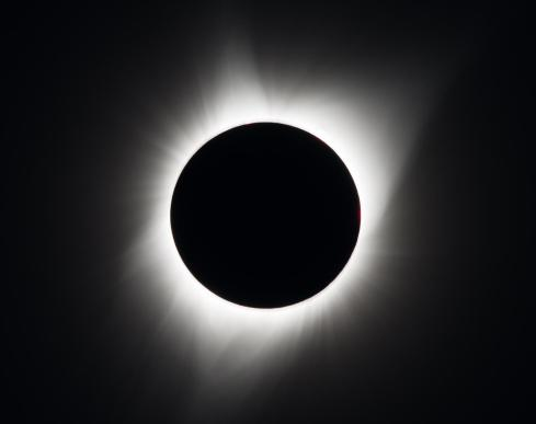 1226totalsolareclipse