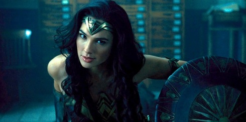 Wonder-_Woman-_Movie-_Trailer-_Gal-_Gadot